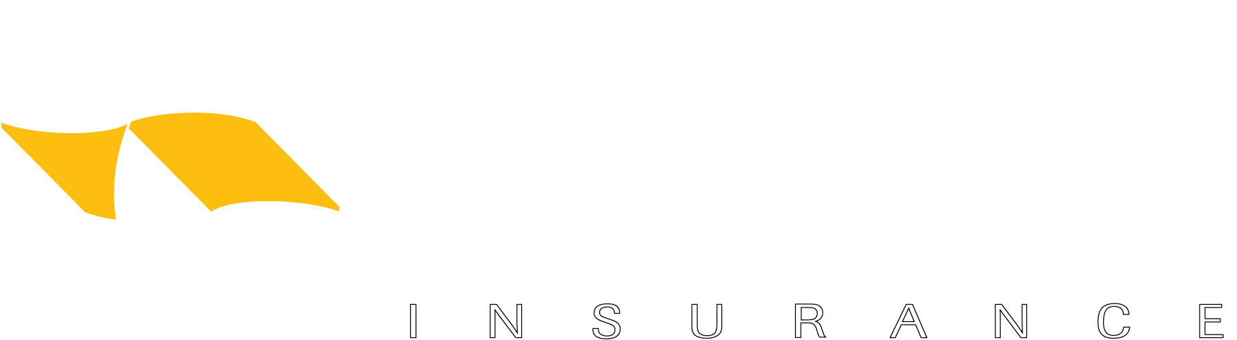 Cross Insurance Agency Logo